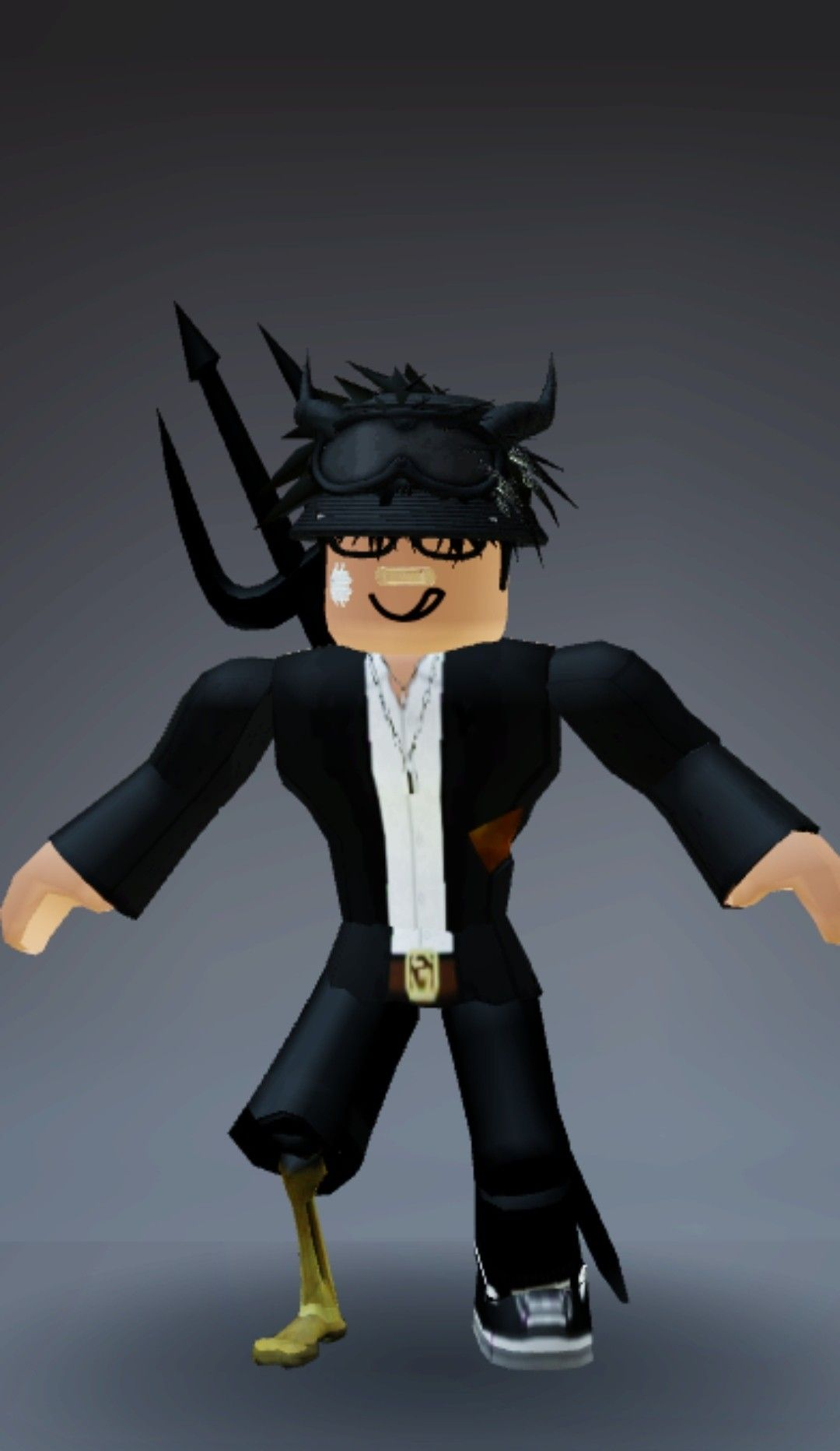Aesthetic Roblox Avatars Boy : aesthetic, roblox, avatars, Roblox, Slender, Hoodie, Roblox,, Avatars