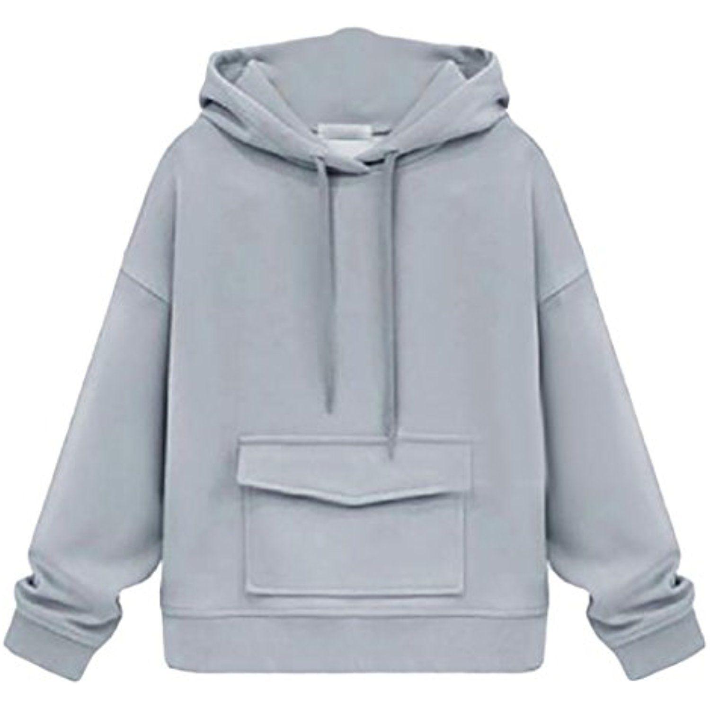Jaycargogo Mens Full Zip Up Sweaters Lightweight Knitted Blouse Cardigan