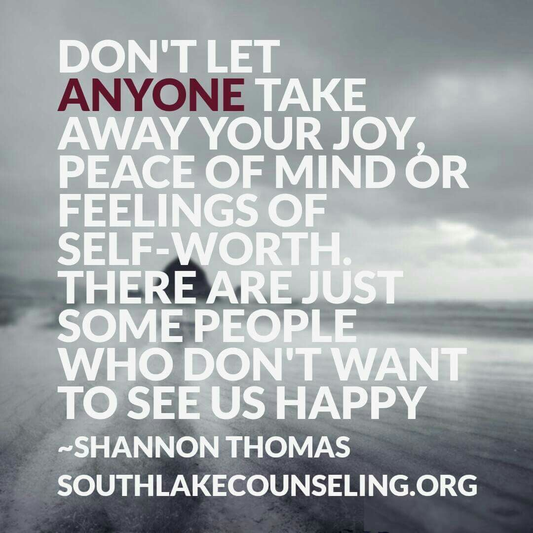 Abusive Relationship Quotes Pinshannon Thomas On Healing From A Dysfunctional Narcissistic