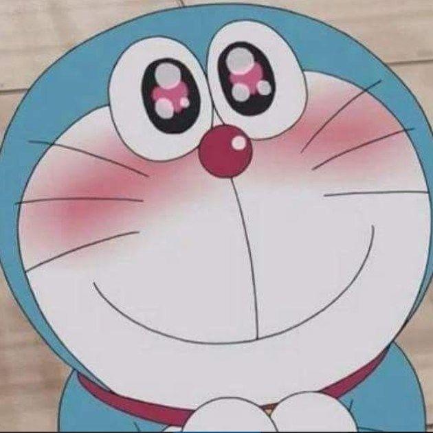 "Doraemon Official ドラえもん on Instagram: ""Pagiiiii 😙😙😙 tag kesayangan and say pagiii to them lahh  Photo by @elsaputricaca  #doraemonpost"""