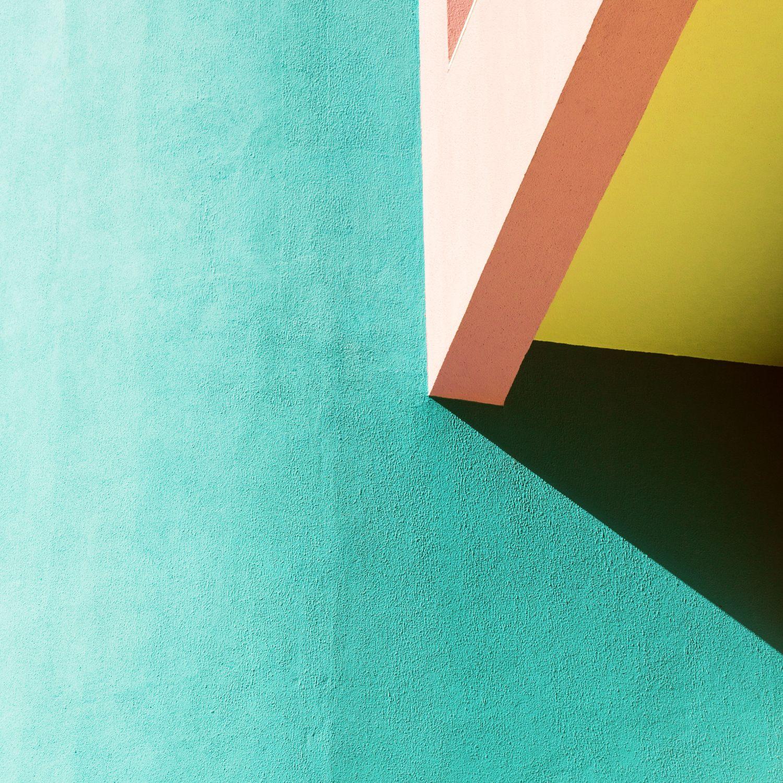 Pin Von Paulina Figueroa Auf Color Minimalistische Fotografie