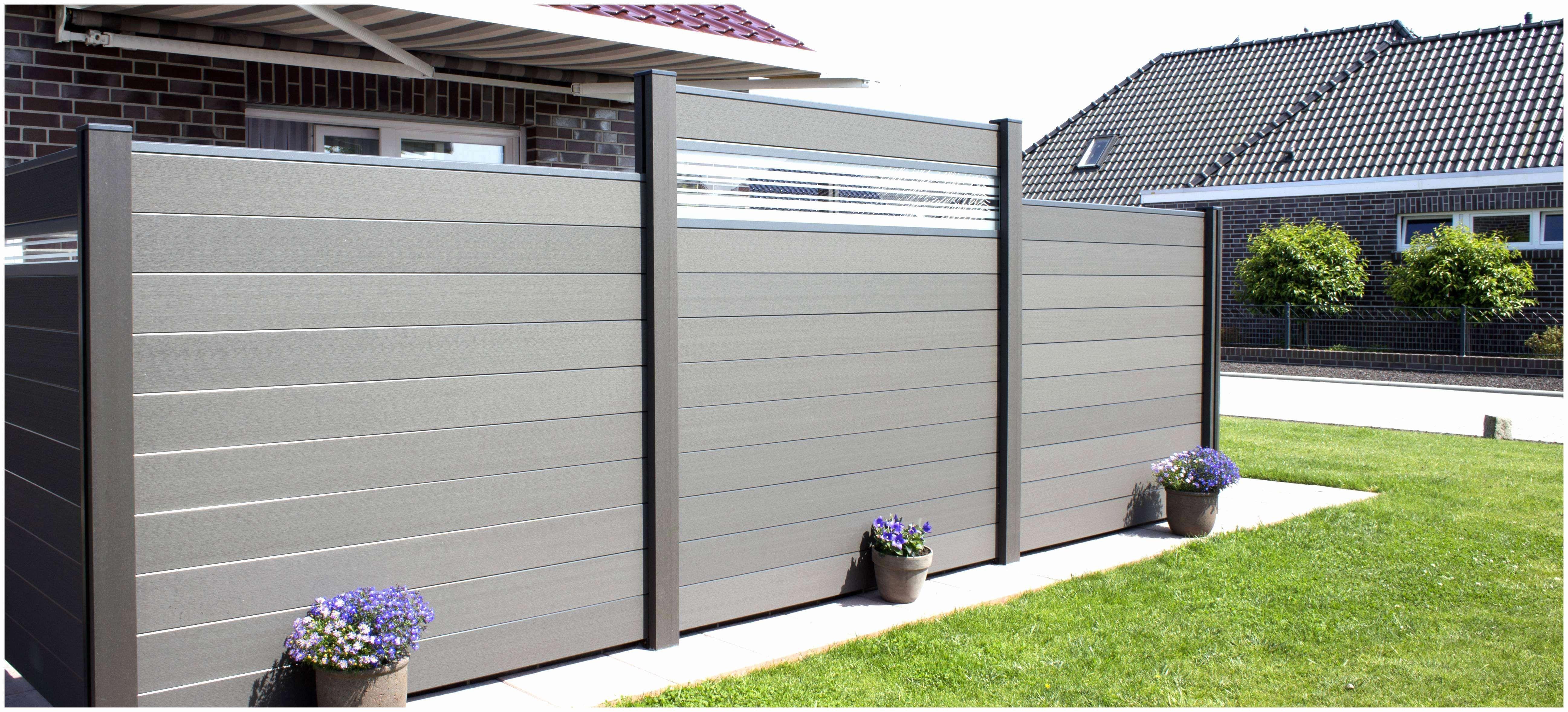 Design 42 Für Garten Terrasse Selber Bauen Sichtschutz