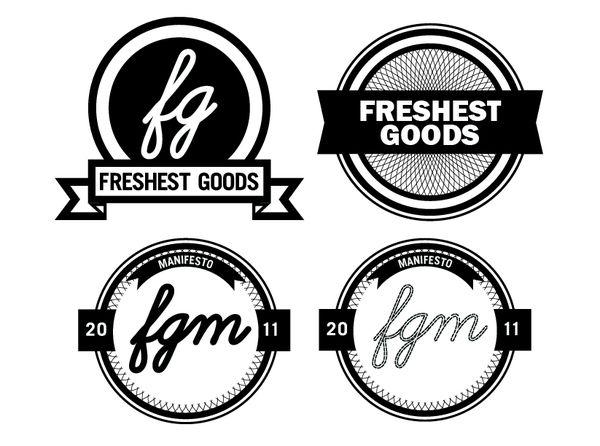 Freshest Goods