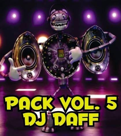 Pack Remix Reggaeton Dj Daff Vol 5 Gratis Descargar Pack Remix Reggaeton Dj Daff Vol 5 Gratis Download Pack Remix Reggaeton Dj Daff Vol Reggaeton Dj Remix