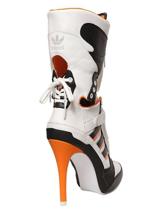 a56eef927b30 harley quinn boots