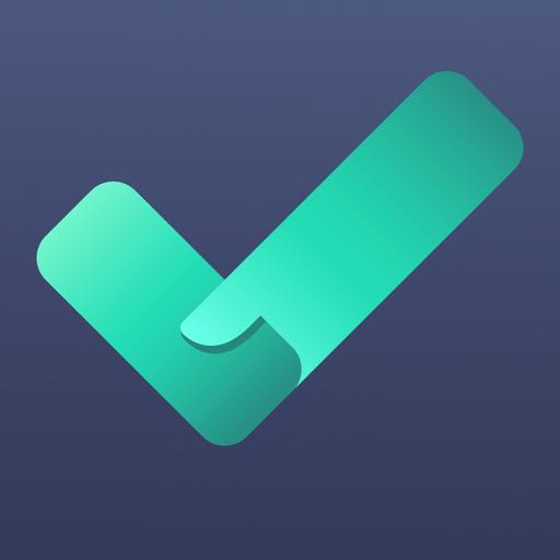 Sellf App icon design, Icon design inspiration, Logo design