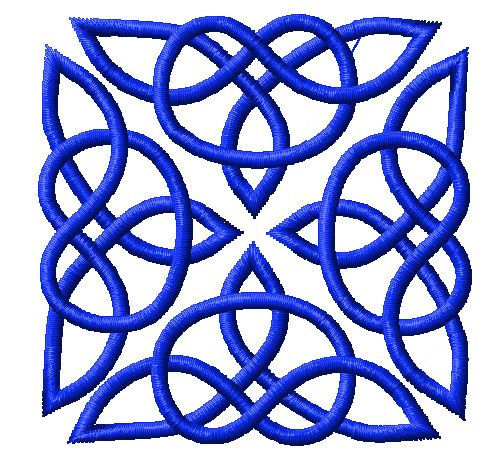 a few designs celtic and quilt designs 1 - Celtic Pictures To Colour
