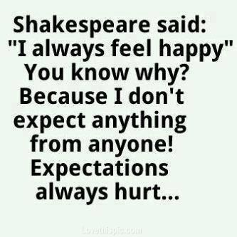 shakespeare famous quotes and meanings