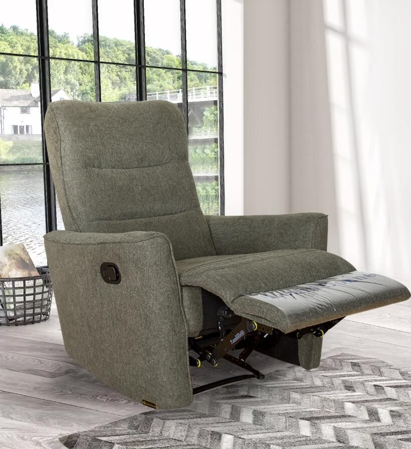 Pin By Loy Liu On Recliner Sofa Bedroom Chair Recliner Chair Reclining Sofa