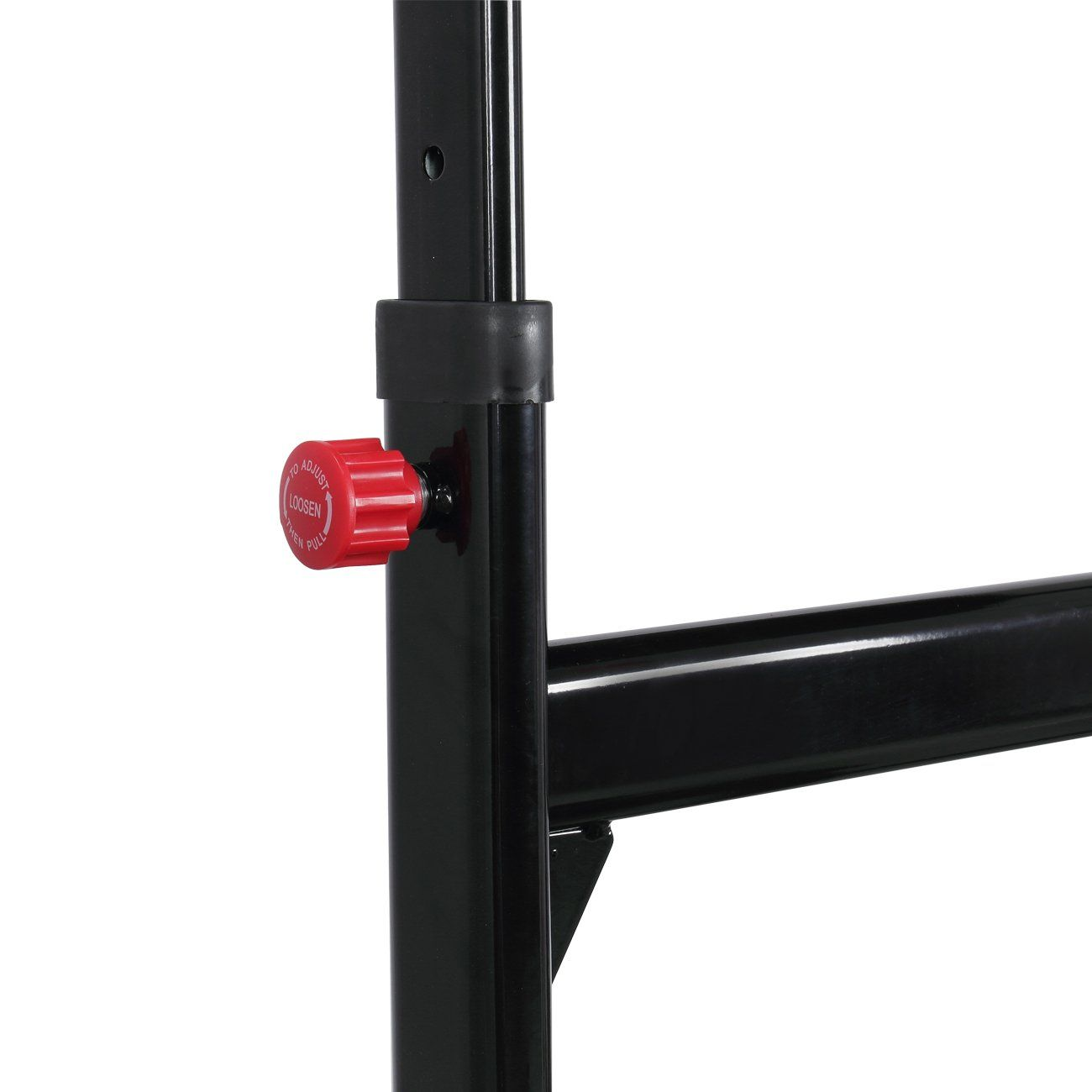 xterra fitness tr150 folding treadmill black used