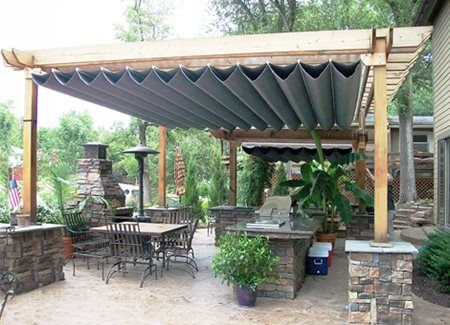 Home Canopy Canopies for Home Pergolas Aristocrat For the