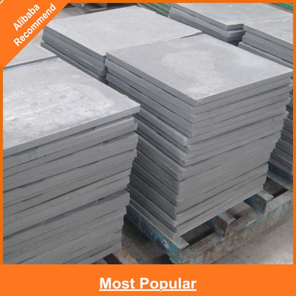 source 6mm 8mm 10mm fireproof fibre cement ceiling board exterior