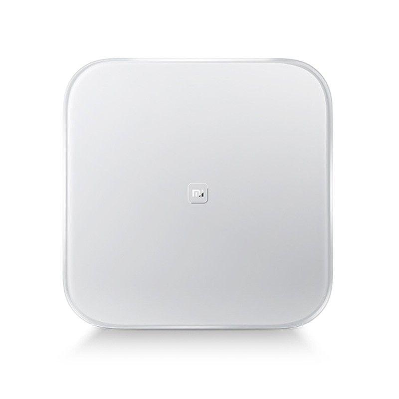 erfüllt Xiaomi Smart Scale Xiaomi, Smart scale, Apple