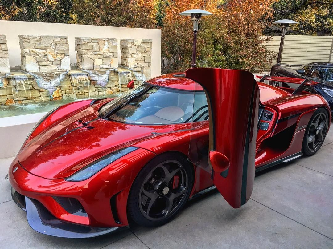 pin by lleno mckenzie on car crazy pinterest cars exotic cars and super cars. Black Bedroom Furniture Sets. Home Design Ideas