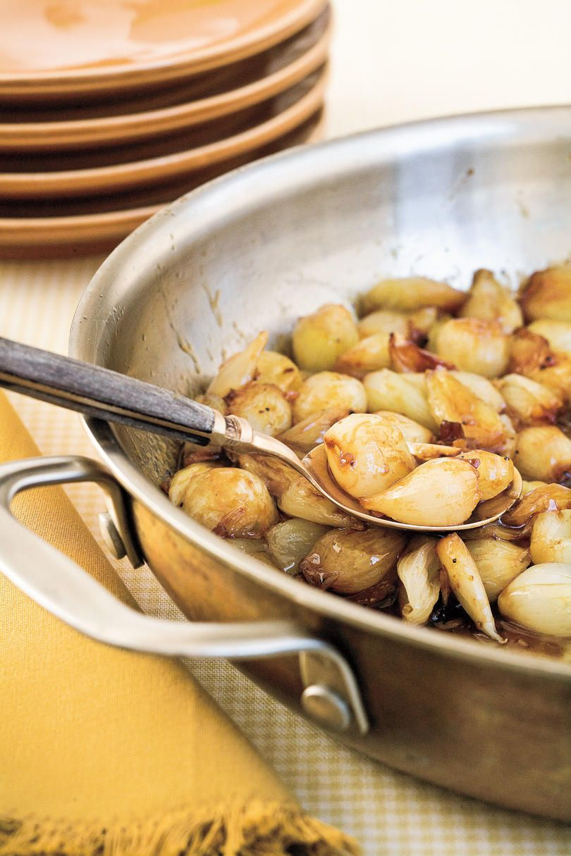 baked onions round out your holiday meal with one or more of our spectacular christmas side dish recipes looking for exciting side dishes to add to - Christmas Side Dishes Pinterest