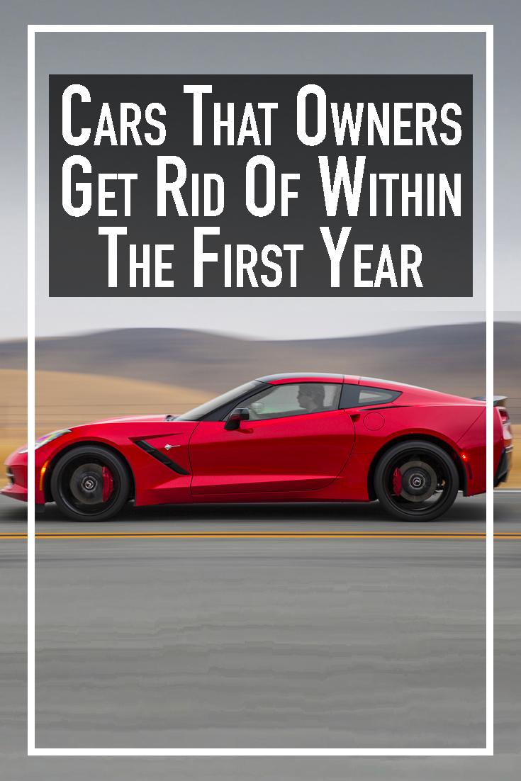 06001b5a5e09598512416bfd8f862ed8 - How Long Does It Take To Get A New Car