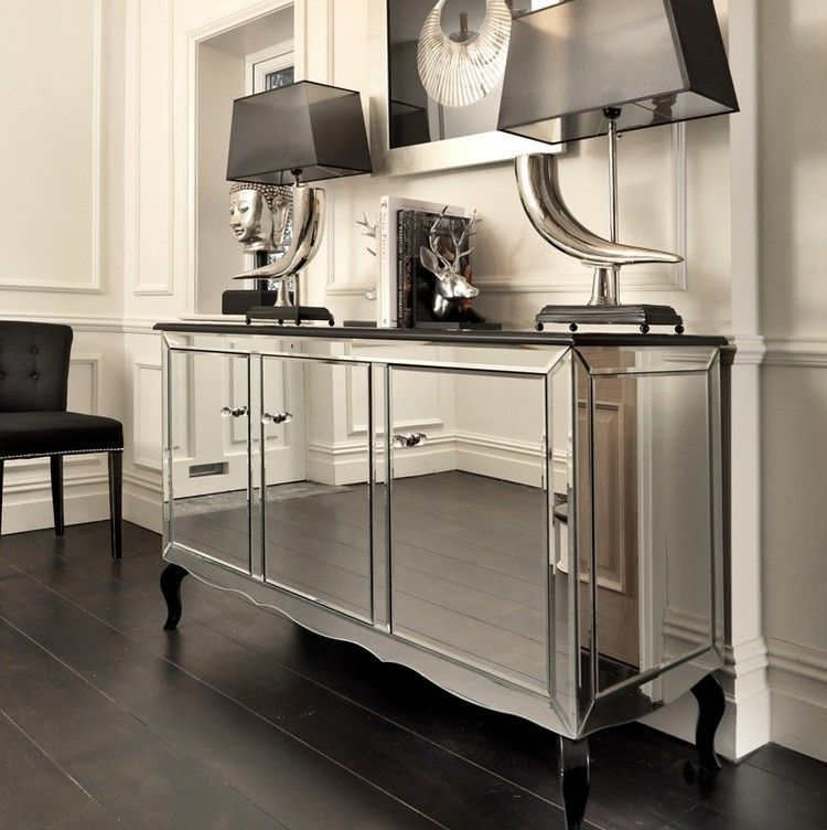 Best Living Room Decor Ideas Top 50 Design Sideboards Ideas 400 x 300