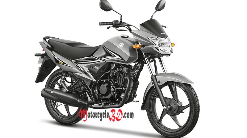 Suzuki Hayate Price In Bangladesh Honda Unicorn Suzuki Honda