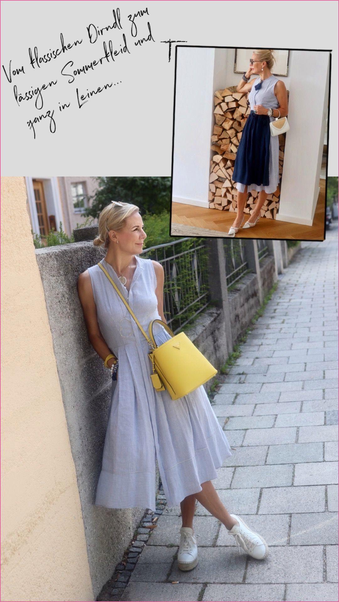 fein otto versand sommerkleider | sommer kleider, lässige