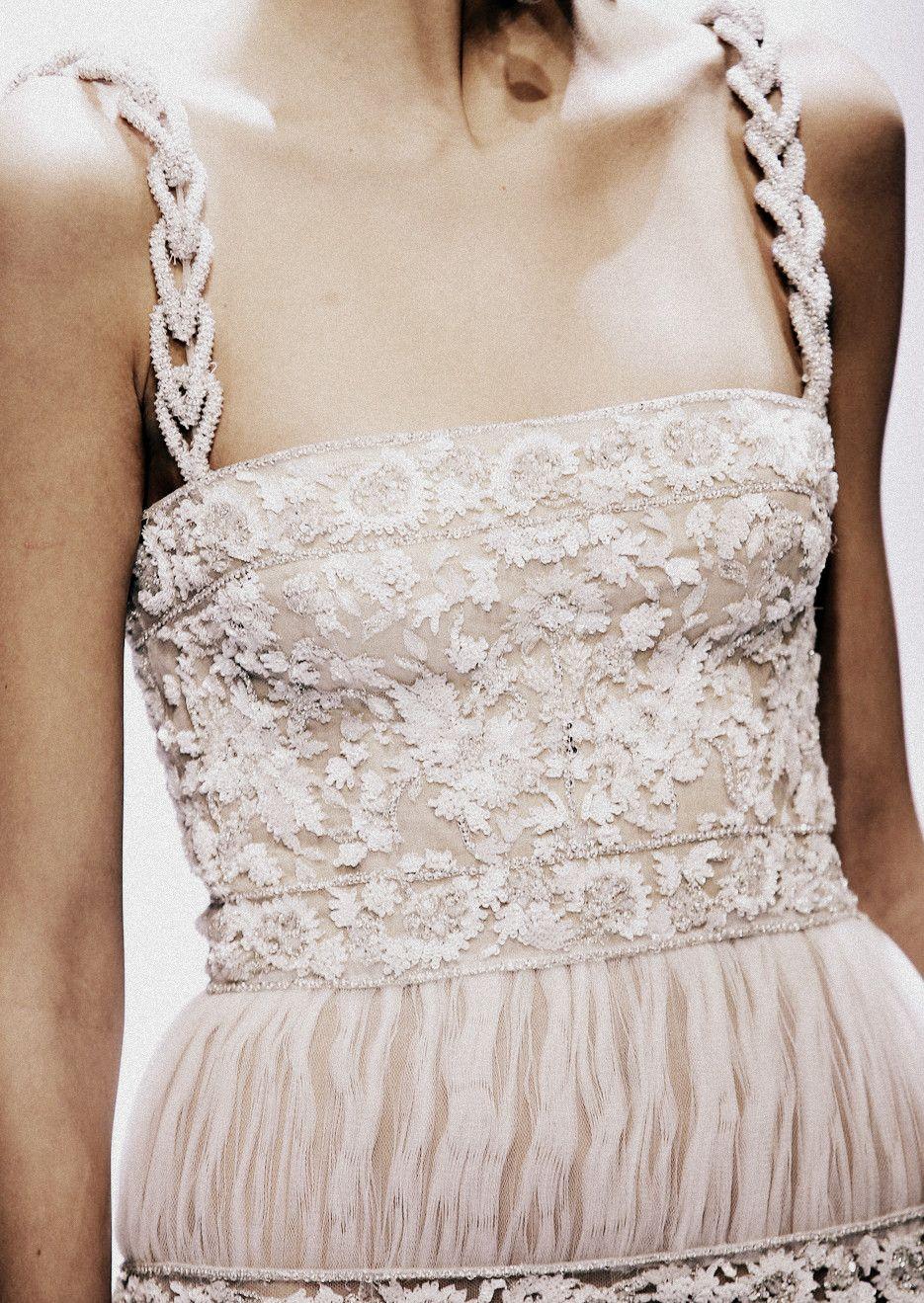 Valentino wedding dress  Valentino Haute Couture SpringSummer   Dresses  Pinterest