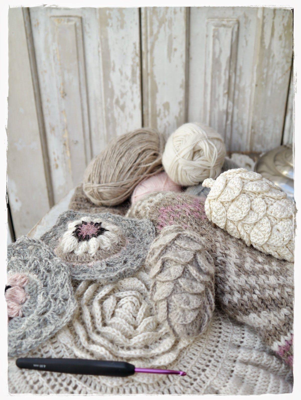 pin von u jin choi auf crochet2 pinterest h keln stricken und stricken und h keln. Black Bedroom Furniture Sets. Home Design Ideas