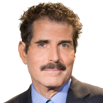 John Stossel The Green New Deal and the one thing no one
