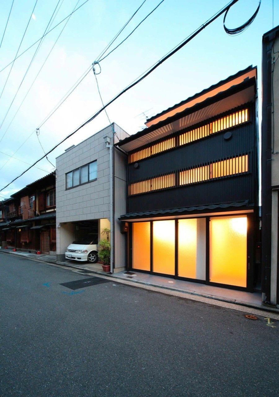Marvelous Architecture Idea