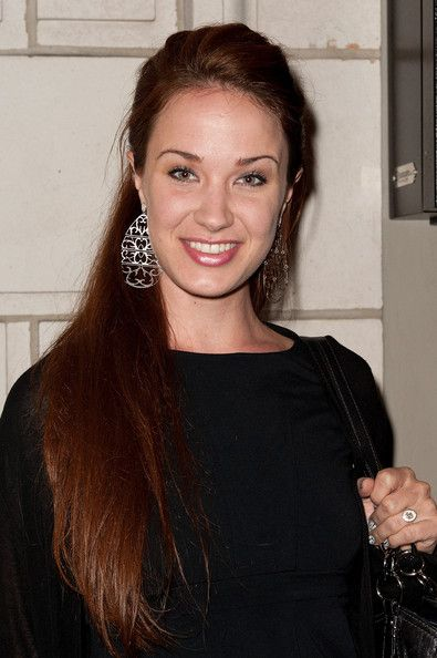 sierra boggess youtube