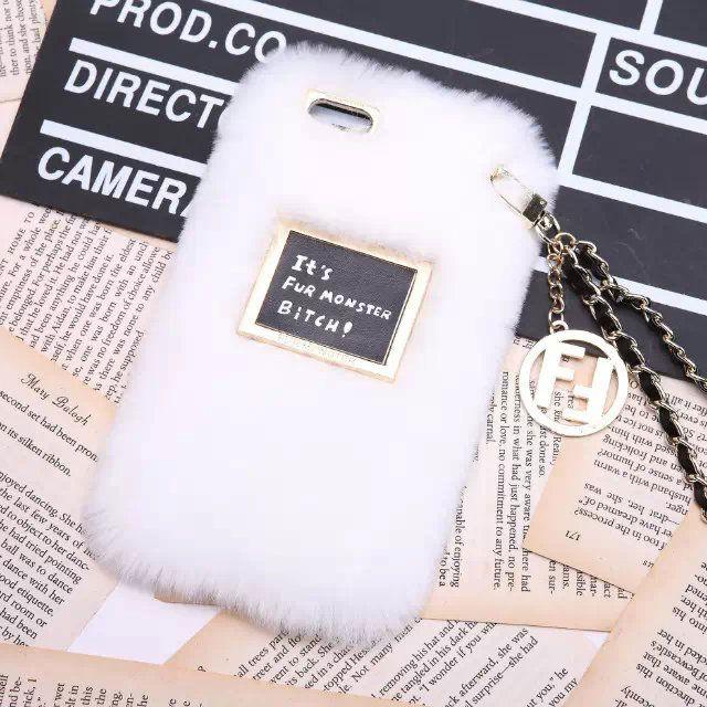 Fendi Iphone Case Price