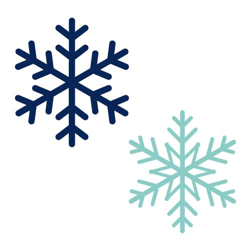 Download Free svg cut files snowflakes. FREE downloads includes SVG ...