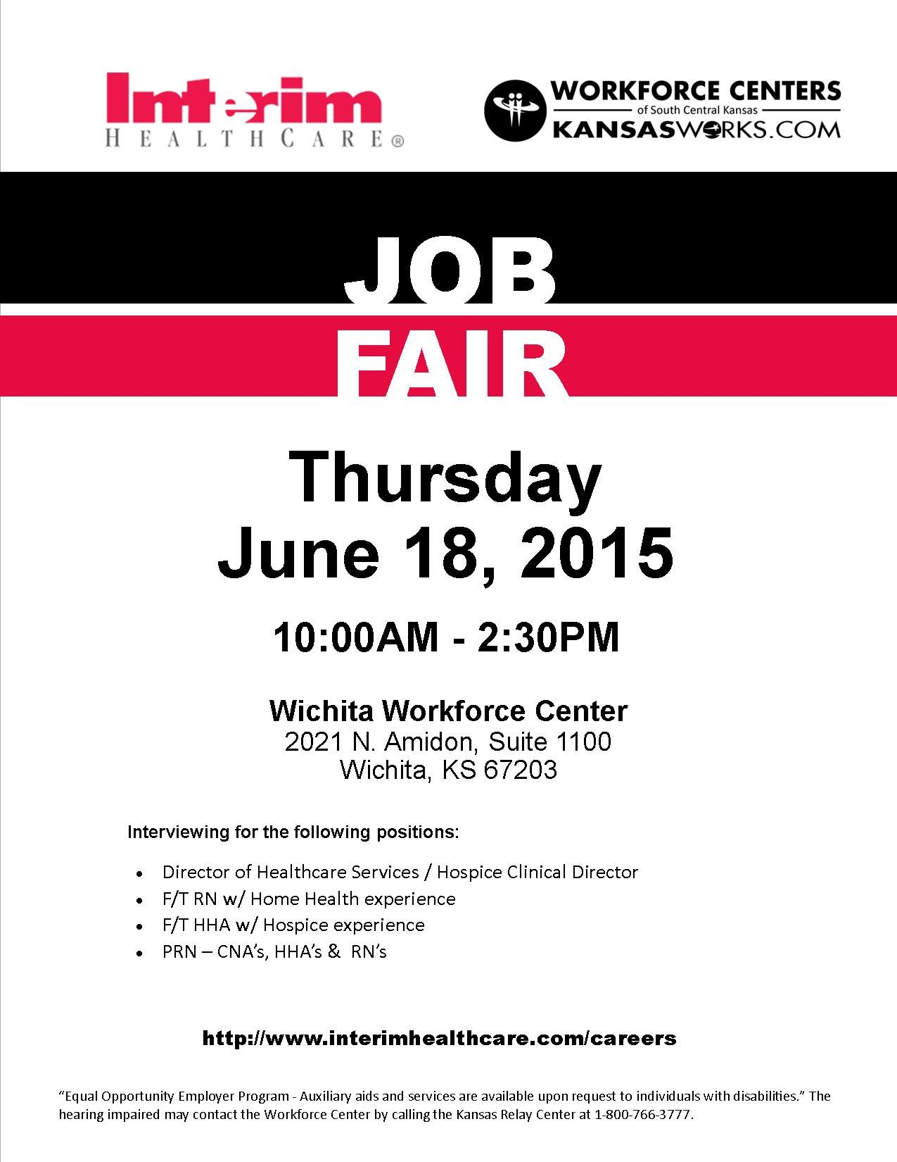 best ideas about upcoming job fairs events 33 best ideas about upcoming job fairs events american red cross walmart and 15