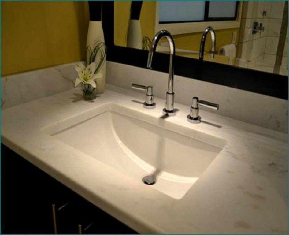Best Kitchen Sinks 2019 Modern Bathroom Sink Bathroom Sink