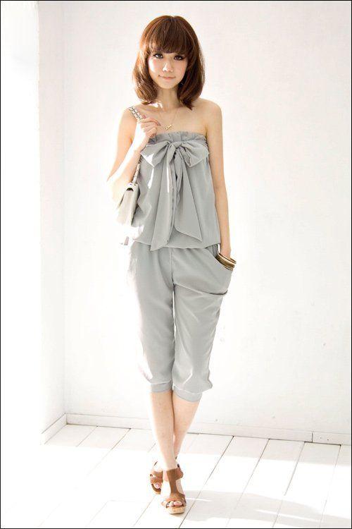 Aliexpress.com : Buy Free Shipping Women Summer Clothing Women ...
