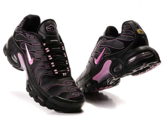 online store 6be65 006c7 Chaussures Nike Air Max TN F0022  Air Max 01850  - €65.99