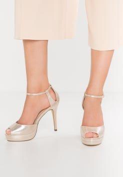 Novias Salir En De FiestaComprar Zapatos Para Colección Zalando 0vmn8NwO