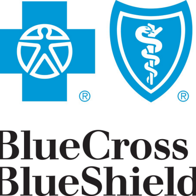 Design Job Put Health And Safety Firstblue Cross Blue Shield Is