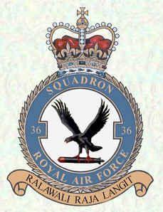 Pin By Olmopvo On Royal Air Force Sqadron 001 099 Air Force Badge Royal Air Force Air Force