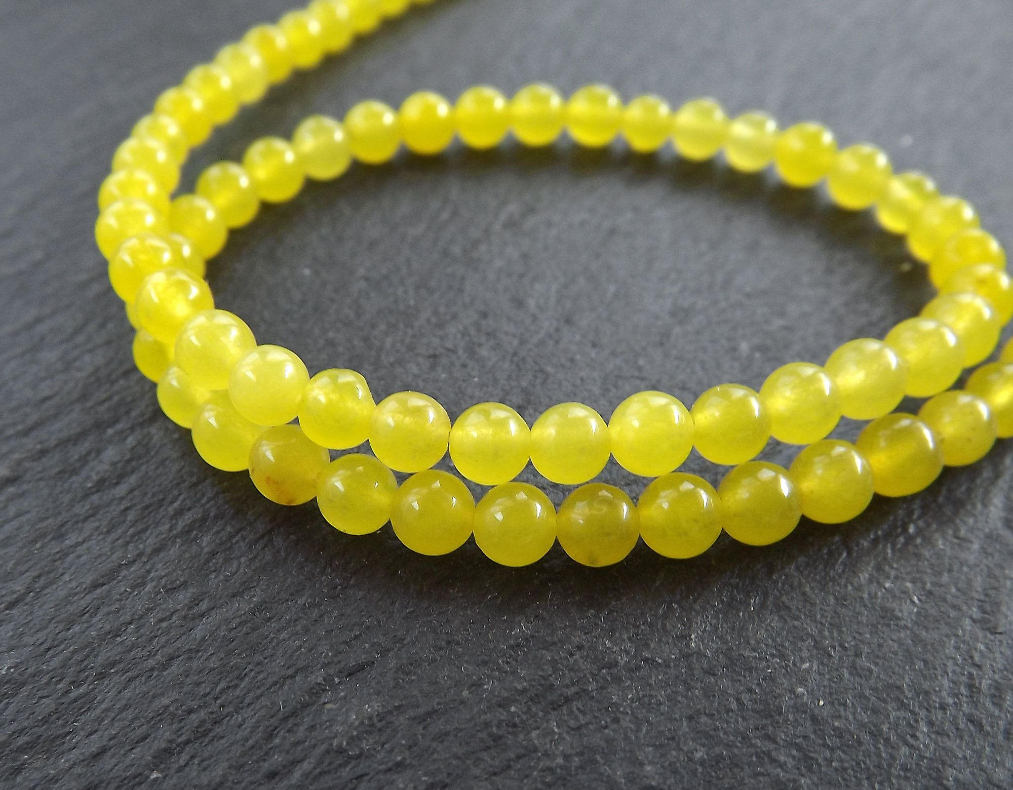 Jewelry Crafts Natural Topaz Smooth Tyre Beads handmade,8 mm Topaz Beads Amazing White Topaz Smooth Tyre Shape Gemstone Beads,13 Strand
