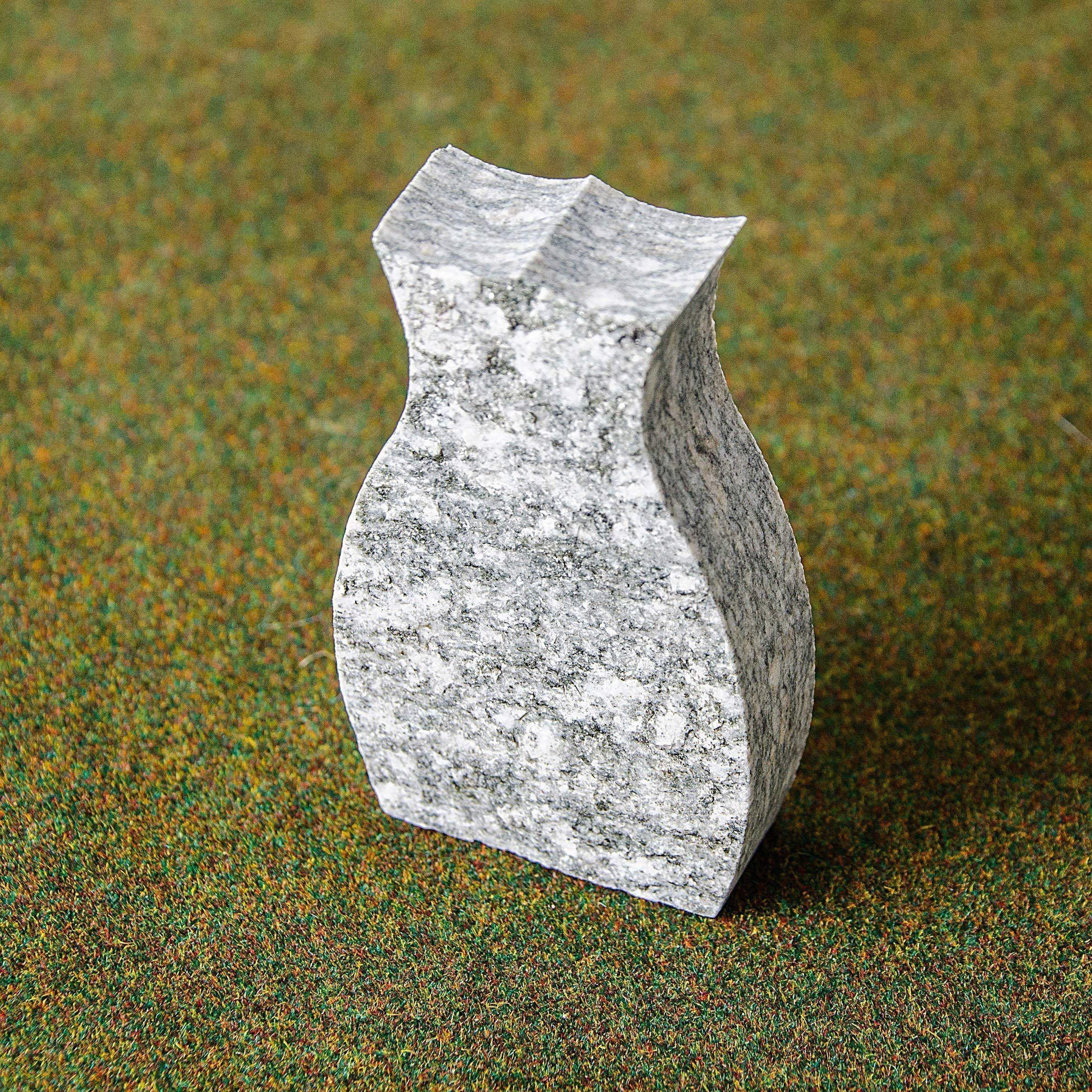 My Cube disponibile in vari colori TESSUTI e misure. Pouf Cubo Poggiapiedi Sfoderabile e Poliuretano Alta Densit/à