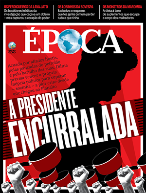 blog do Jornalista Polibio Braga
