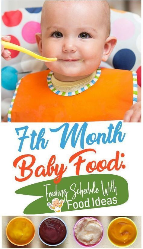 Baby feeding plates #feeding #plates ; baby-futterteller ...