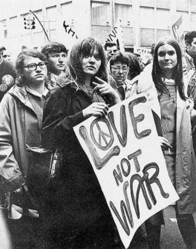 Classmates Find Your School Yearbooks And Alumni Online In 2021 Vietnam War Veterans Vietnam Protests Vietnam War Photos