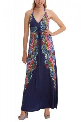 Desigual Dress Sofia 42V2811 | Canada |Fun Fashion Online