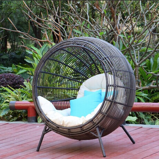 Incredible Portable Round Outdoor Swing Bed Ideas Outdoor Bed Swing Outdoor Swing Bed Swing