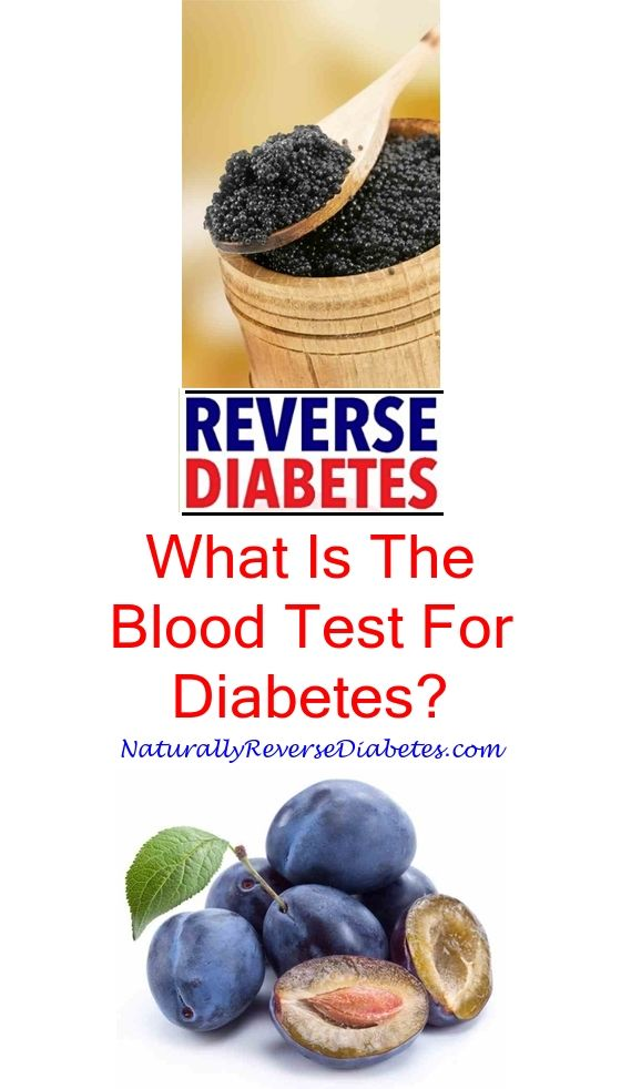 Diabetic Shopping Food Lists | ... The Big List. Shown at the right