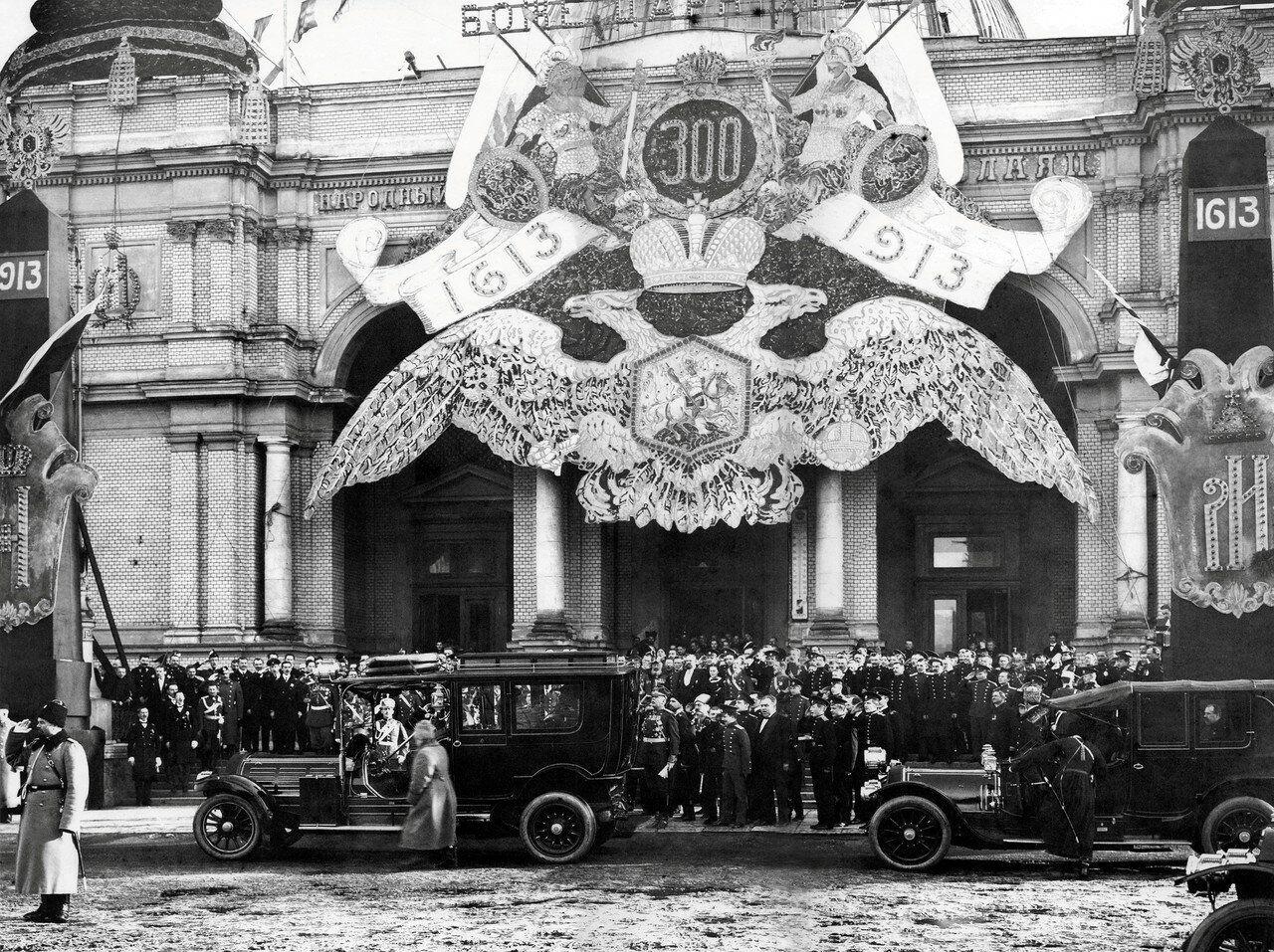 Санкт-Петербург. Часть 85 | Император, Старые фотографии и ...