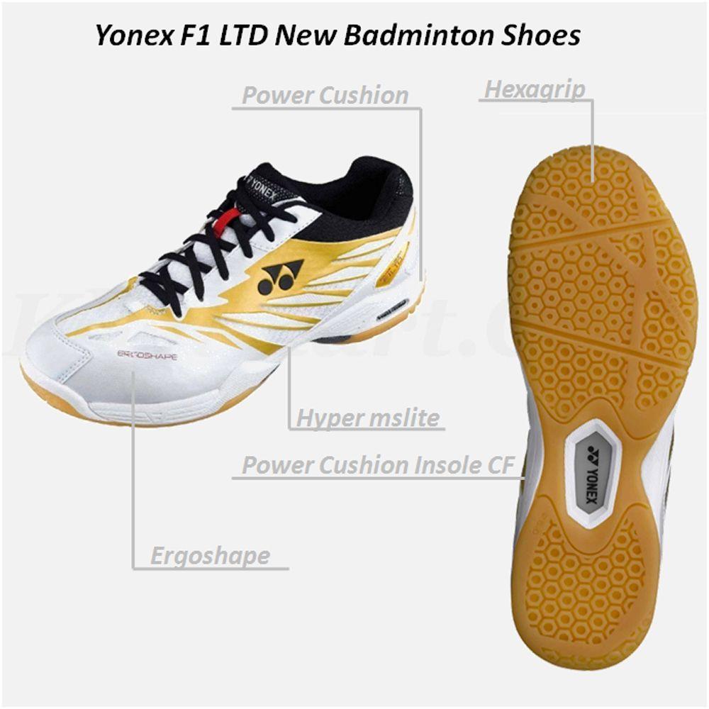 Asics Tiger Women Gel Lyte Iii Navy India Ink Best Running Shoes Asics Gel Lyte Iii