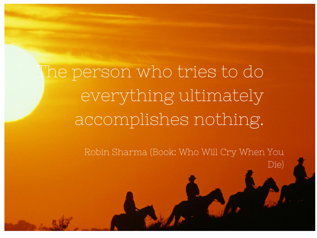 Passionate Book Reviews 18 Inspirational Quotes From Who Will Cry
