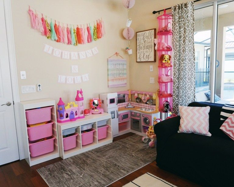 playroom girl room boy room bedroom kids room toddler. Black Bedroom Furniture Sets. Home Design Ideas