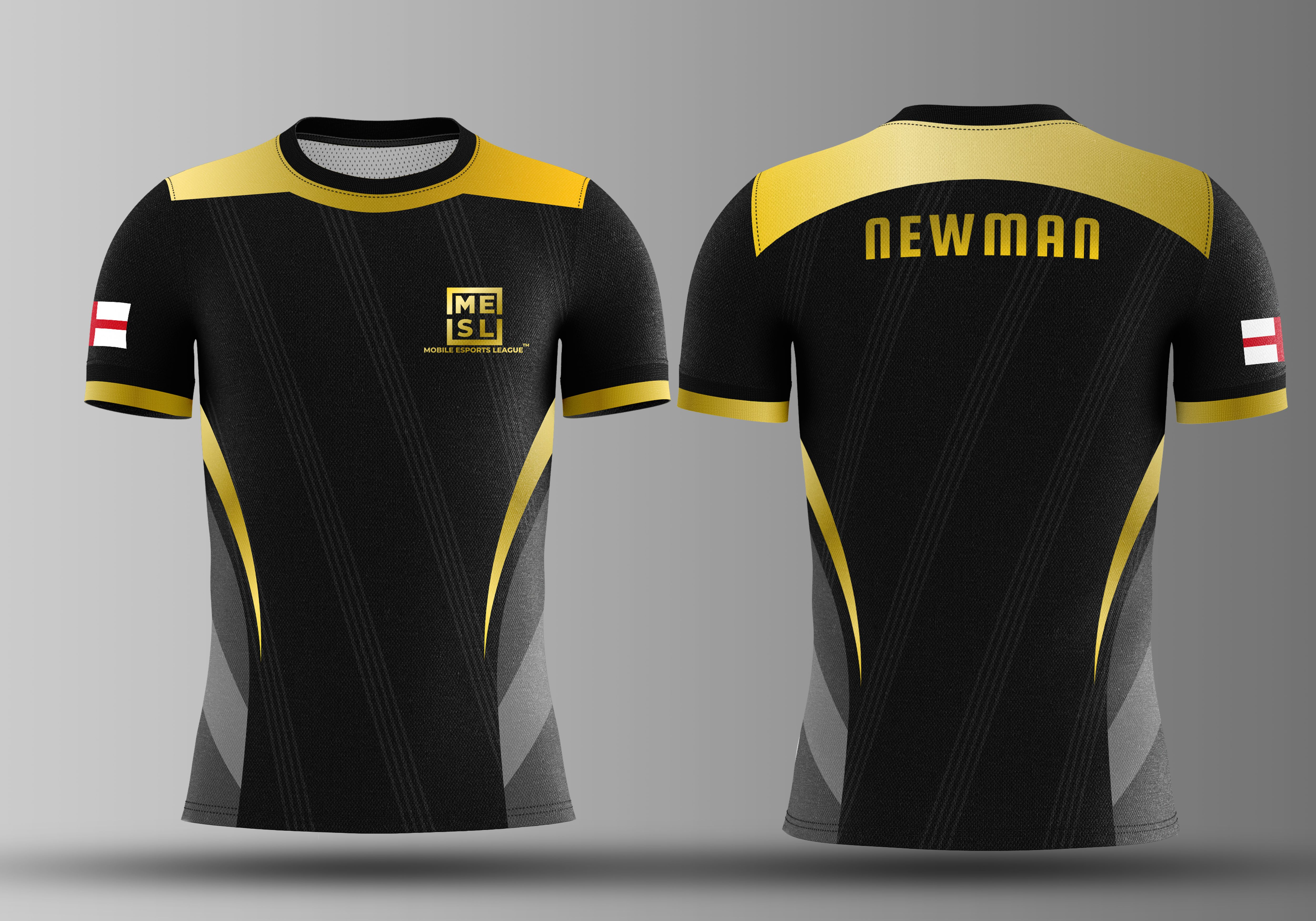 Download I Will Design Jersey For Esports Soccer Etc In 24 Hours Jersey Design Jersey Shirt Illustration